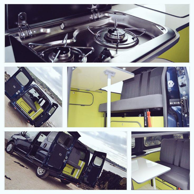 17 best images about camper van diy installation on pinterest chevy express gaucho and. Black Bedroom Furniture Sets. Home Design Ideas