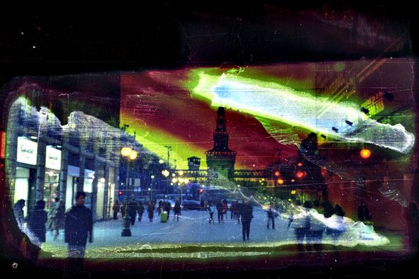 Milano, città interna-Via Dante#042  Stampa diretta uv su alluminio grezzo tiratura copia 1 di 5  Disponibili nei formati: Cm 20x30 - Cm 26x40 - Cm 33x50 - Cm 46x70 - Cm 66x100 © Simone Durante in vendita da PhotoArt12 info: info@photoart12.com