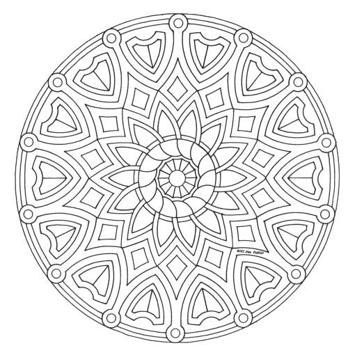 25 best ideas about mandala art therapy on pinterest cd art recycled cd crafts and paint recycling