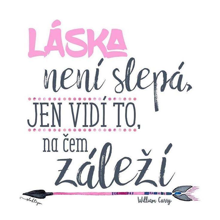 Buďte v životě s lidmi, se kterými chcete opravdu být. Nebuďte s lidmi, se kterými si myslíte, že byste měli být!☕ #sloktepo #motivacni #hrnky #miluji #kafe #zivot #mujzivot #mojevolba #motivace #inspirace #citaty #domov #dokonalost #dobranalada #rodina #stesti #laska #pozitivnimysleni #czechboy #czechgirl #czech #praha