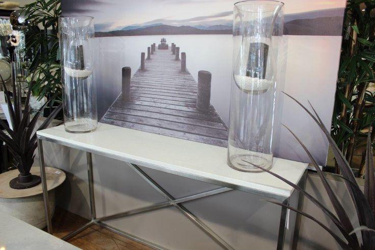 2 6141 Ocean Foam™ - Moss Furniture