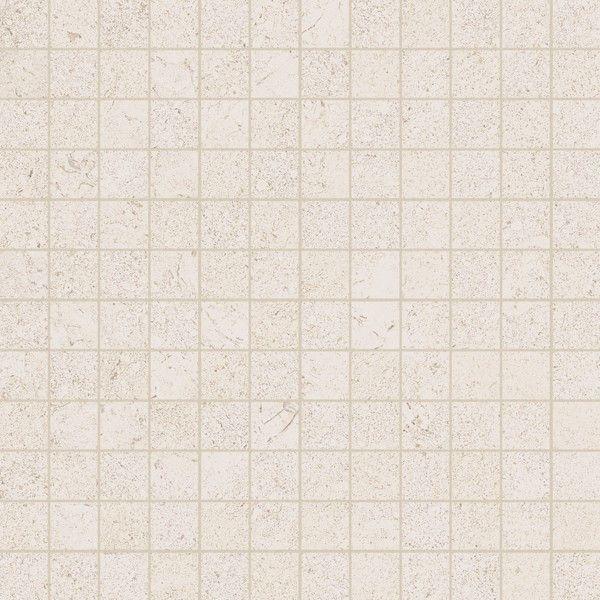 Die Besten 25+ Badezimmer 2 5 Qm Ideen Auf Pinterest Badezimmer   Badezimmer  2 Quadratmeter