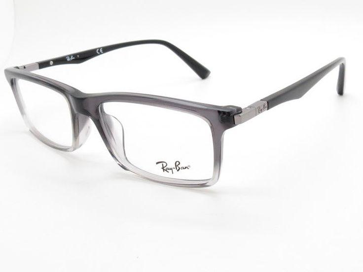 lentes rayban ghwl  oculos ray ban wayfarer lente transparente   ?fafe