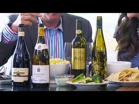 The Ultimate Junk Food and Wine Pairing Guide | Happiest Hour - http://winecentral.net/the-ultimate-junk-food-and-wine-pairing-guide-happiest-hour/