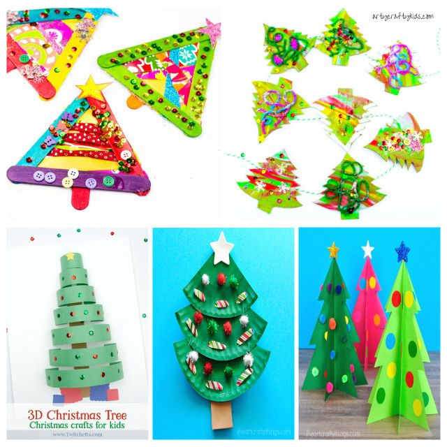 1785 best actividades de navidad para ni os christmas - Manualidades para hacer en navidad ...