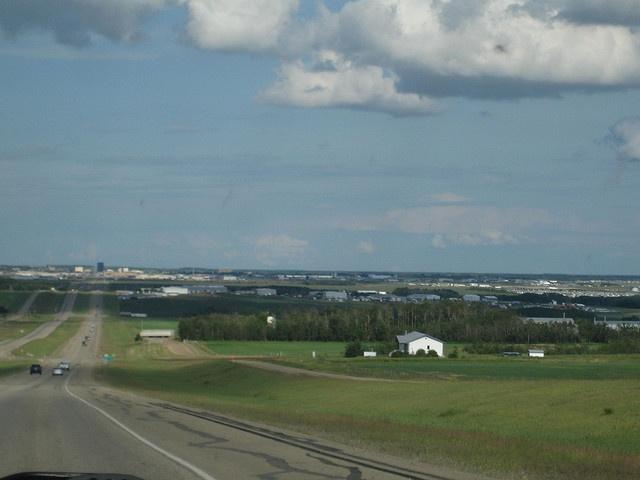 19 best attractions in grande prairie images on pinterest