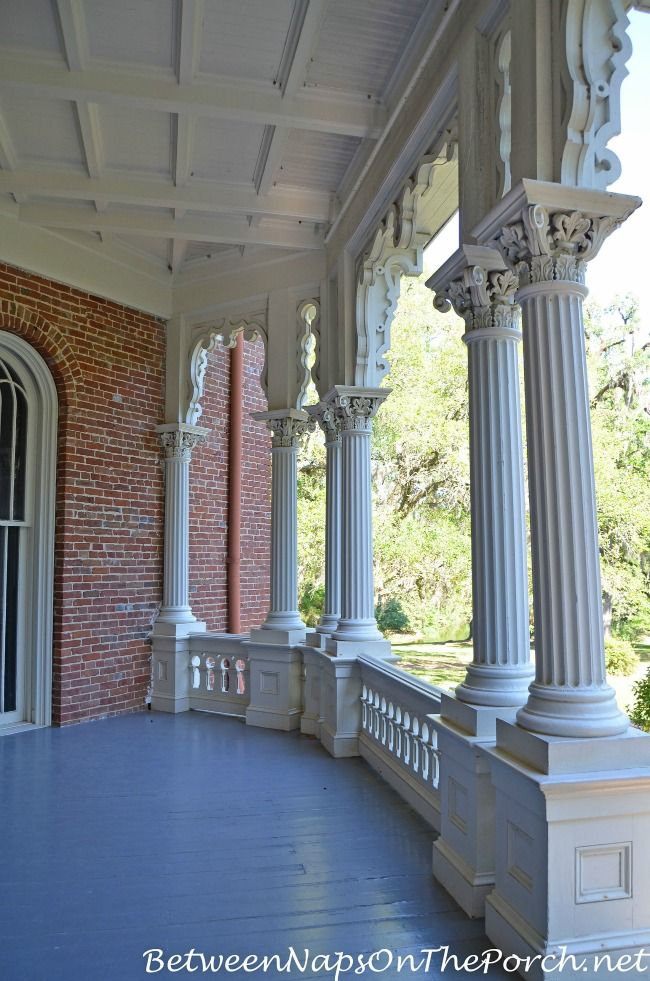 The lost dreams ghosts of longwood plantation gardens for Home builders in south ms