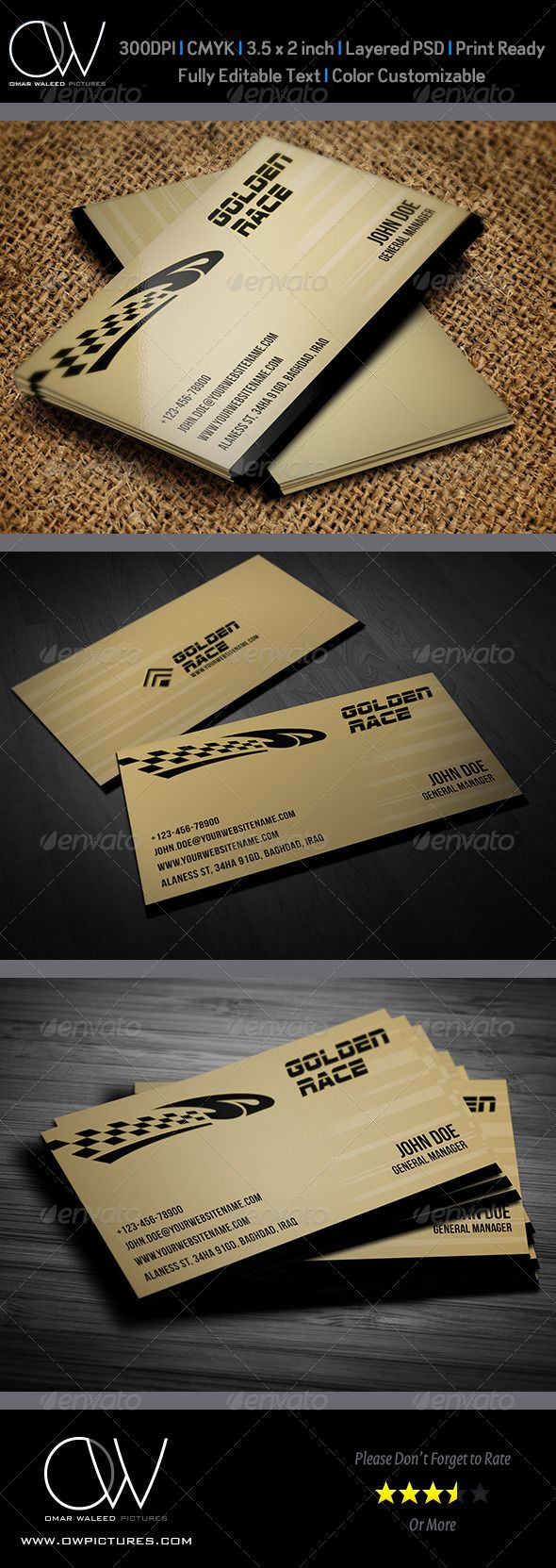 28 best heres my card images on pinterest business cards sport race business card template colourmoves
