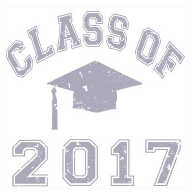 17 Best images about Graduation on Pinterest  Clip art, Dr. seuss and Gradua...