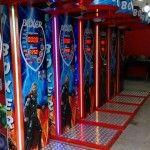 LeveL Oyun Makineleri (4)