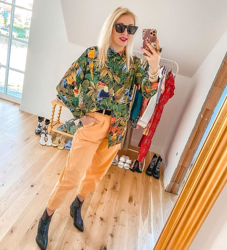 Karola On Instagram What S Coming Is Better Than What Is Gone Stylizacjadnia Letniastylizacja Outfitoftheda Dresses Outfit Of The Day Women