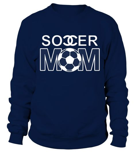 # Soccer Mom Shirt .  Soccer Mom  -Shirt  Cool, Fun, Humor, Keeper, Priorities, Sport, awesome, ball, college, eat, field, funny, goal, identity, life, peace, love, player, sayings, soccer, sports