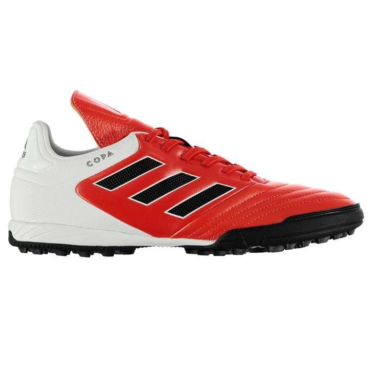 #adidas Copa 17.3 Astro Turf Trainers #Mens #Shoes http://www.sportstimes.co.uk/adidas-copa-17-3-astro-turf-trainers-mens.html