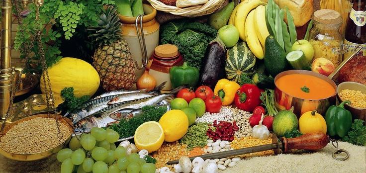 Храни, Хранителни продукти BUSINESS.bg Different