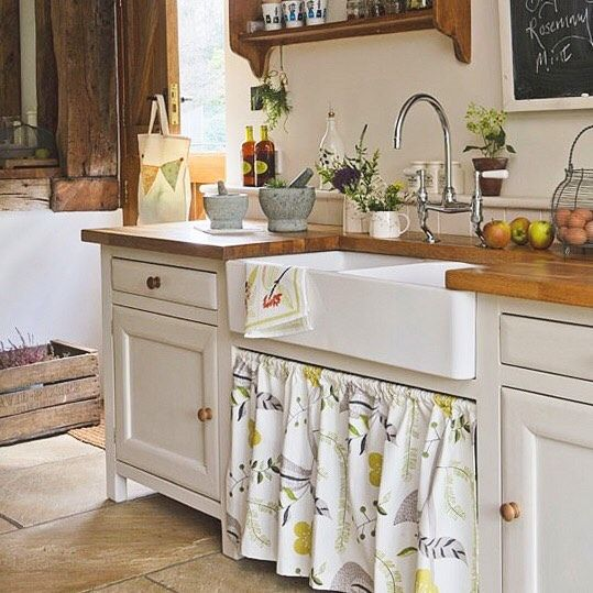 Country Cottageinterior Design Ideas: You Can Never Have Too Much Tongue And Groove! Happy