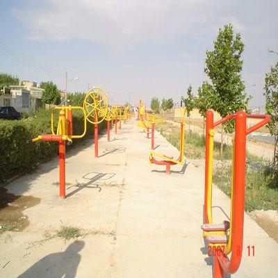 fitness park equipment    Like, share http://www.fitnessbutiken.se/