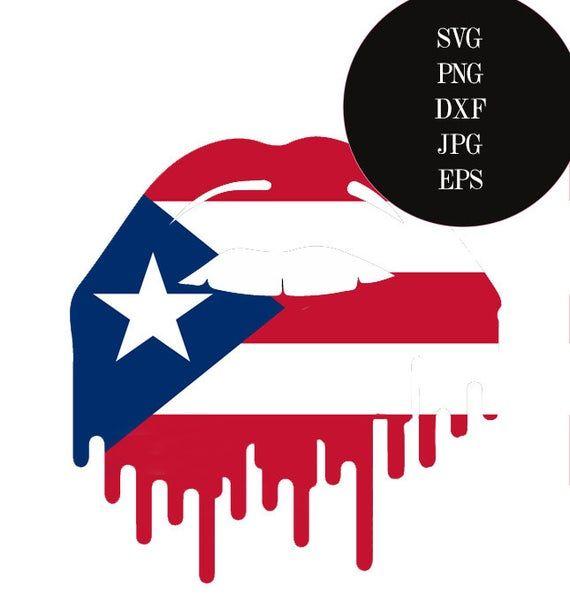 Puerto Rico Svg Puerto Rico Decal Puerto Rico Clip Art Puerto Rico Svg Google Reverse Image Search