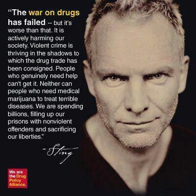 theories of drug legalization Conspiracy theory - war on drugs benjamin fulford  legalization and regulation of its opium crop would most likely lead to peace in that country .
