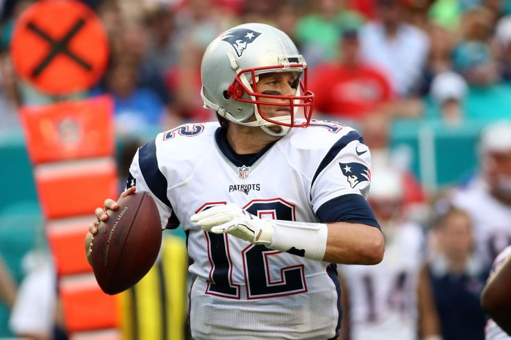 NFL playoff schedule: Kansas City Chiefs at New England Patriots...: NFL playoff schedule: Kansas… #Patriots #TomBrady #NewEnglandPatriots