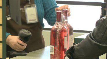 PA Senate Passes Medical Marijuana Bill | WNEP.com Come on Nebraska let's take note.