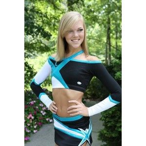 Maddie Gardner, I really wanna meet her! Dear friends, for my birthday, somehow let me meet Maddie Gardner!
