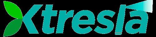 XTRESIA es la Revista de remedios y tratamientos naturales para la Ansiedad y el Estres. En XTRESIA Blog encontrarás el mejor remedio y tratamiento natural para combatir el Estres y la Ansiedad.