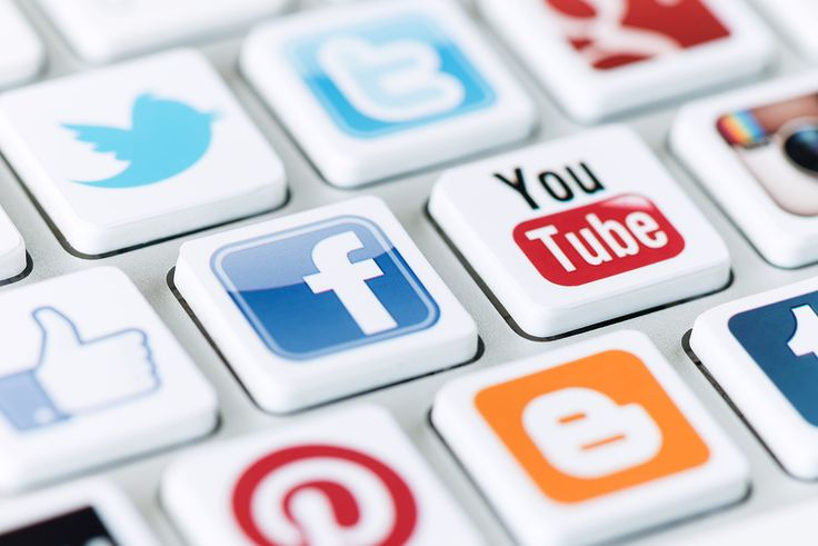 Why Social Media Is Important for Your Career