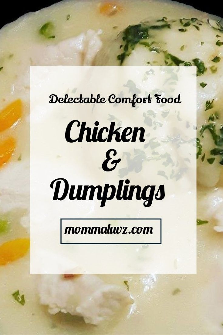 Dumplings Are So Delicious And This Recipe Is A Great And Easy Way To Start Making Them I Promise You Wont Be Disappointed