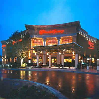 Exotic Restaurants Tampa St Pete