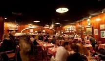 Grand Central Oyster Bar & Restaurant - New York   Restaurant Review - Zagat