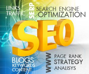 Results from a search engine optimization process will not be realized overnight. You have to be patient while optimizing a website. It will take time and effort to optimize your website so that it can have higher rankings on the search engines. This can take several months of hard work. Therefore, be ready to spend time in the SEO project before you see gratifying results.