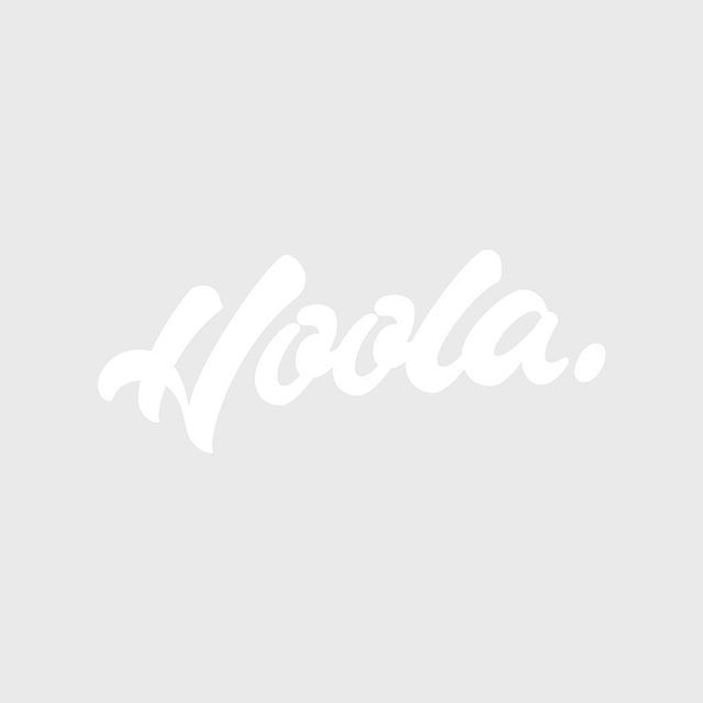 Tonight is just the right time for this logotype. Hoola.👌  ---  #peace __________________________________________________    #art #artist #design #vsco #vscocam #vscogood #graphicdesign #handlettering #typography #typematters #50words #thedailytype #typespire #typegang #handmadefont #goodtype #TYxCA #typetopia #quotes #stress #anxiety #stressed  #alive #people #quotestoliveby #qotd #quoteoftheday #love #life