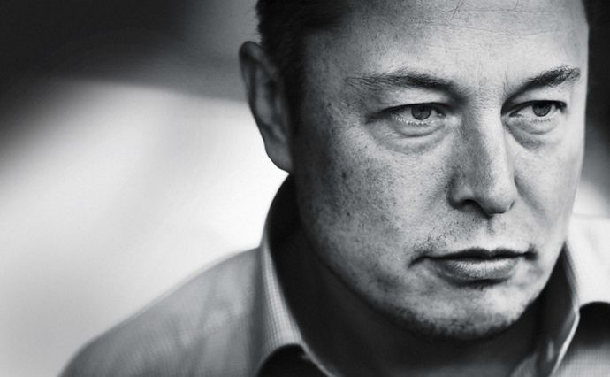Илон Маск как талантливый босс http://kleinburd.ru/news/ilon-mask-kak-talantlivyj-boss/
