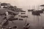 Batsi harbour, Andros365.gr