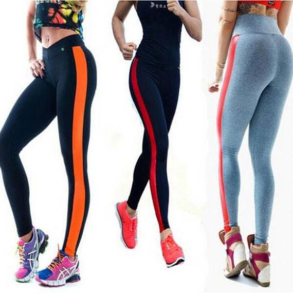 Check out this item in my Etsy shop https://www.etsy.com/ca/listing/552689373/high-waist-leggings-casual-slim-fitness
