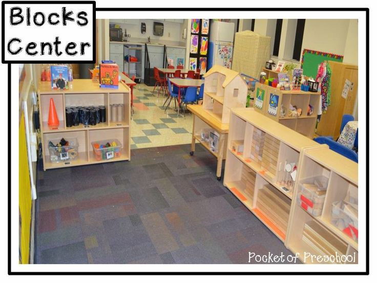 Classroom Block Design : Best learning center designs images on pinterest