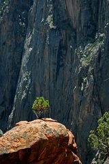 Black Canyon, Gunnison