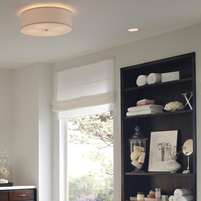 Kitchen Lighting Fixtures For Low Ceilings Dramatic Lighting For Low Ceilings House Pinterest Ceiling Interior Design Ideas Home Decorating Inspiration Mo Low Ceiling Lighting Kitchen Lighting Fixtures Bedroom Ceiling Light