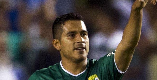 JAGUARES Vs LEÓN: LA FIERA A LA FINAL DEL CUADRANGULAR 'CUNA DEL FUTBOL MEXICANO'