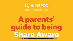Working with online safety experts, we're here to guide you through the many issues children can experience when using the internet