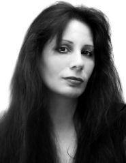 Linda E Huber | Linda Huber:: IMAGINEE | Flickr - Photo Sharing!