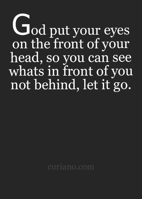Curiano Quotes Life - Quote, Love Quotes, Life Quotes, Live Life Quote, and Letting Go Quotes. Visit this blog now… http://itz-my.com