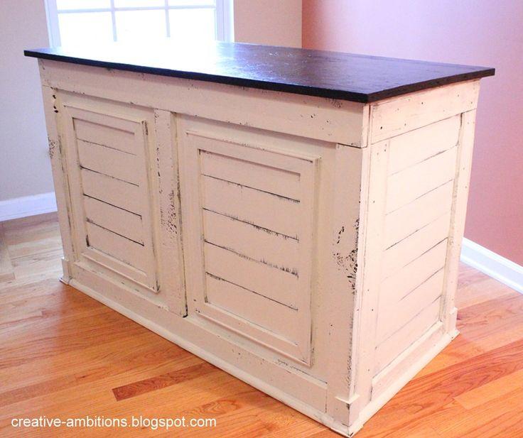 Best 25 Crate desk ideas on Pinterest  Crates Wooden