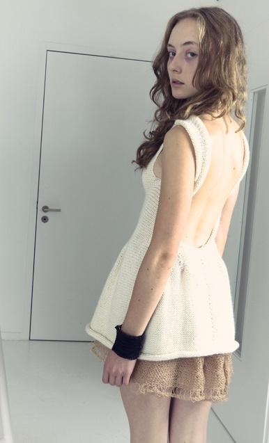 Irina Heemann