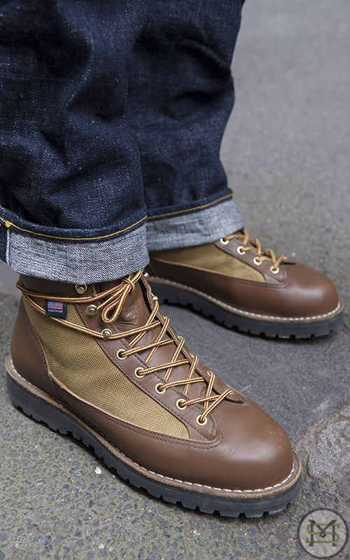 4939 Best Images About Men S Lace Up Boots Fashion On