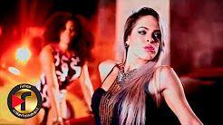 La Ocasión - De La Ghetto, Arcangel, Ozuna, Anuel Aa [Video Oficial] - YouTube
