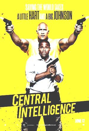 Voir before this Moviez deleted Black Friday Pelicula AGENTS PRESQUE SECRETS AGENTS PRESQUE SECRETS FlixMedia Online free View english AGENTS PRESQUE SECRETS Regarder AGENTS PRESQUE SECRETS ULTRAHD Cinemas #MovieCloud #FREE #Filem I Saw Light Full Movie Free This is Full