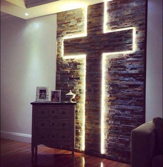 Children S Church Stage Design Ideas: 25+ Best Ideas About Church Stage On Pinterest