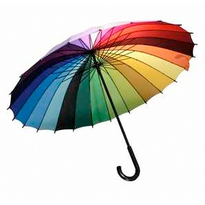 Won't have to wait 'til after the rain for the rainbow!: Colors Wheels, Color Wheels