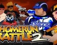 Get unlimited Coins and Gold Balls with our Homerun Battle 2 Hack Tool. This hack tool works on all Android and iOS devices and supports Plug and Play.   Introduction Do you wonder how could you get a Homerun Battle 2 Hack Tool? We […]